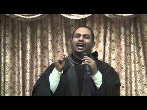 tag/ethiopian-orthodox-miracles-who-is-priestexorcist-memeher-girma