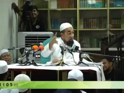 TERBARU!!!!!!!!     HUKUM Jimak Malam Syawal   Ustaz Azhar Idrus lawak]...selamat hari raya