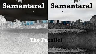 Samantaral - The Parallel