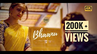 Bhaanu latest telugu short film 2019 || Film By Bhanu Prakash - YOUTUBE