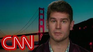 Alternate juror: Kate Steinle verdict was correct - CNN