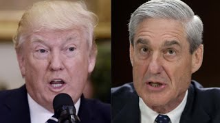 Mueller to White House: Preserve meeting documents - CNN