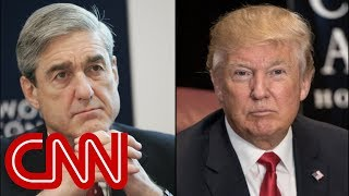 What we've learned from the Mueller probe - CNN
