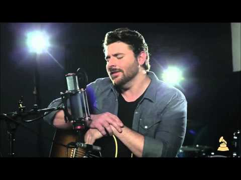 Chris Young - Aw Naw Unplugged/Acoustic Version