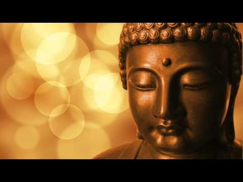 Full Chakra Balance ~ Western Mystery Traditions ~ Pure Binaural Beats