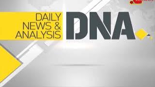 DNA: Today In History, June 21, 2018 - ZEENEWS