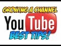 HOW TO GET MORE SUBS AND VIEWS 2015!!! (MW3)