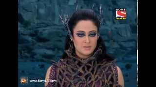 Balveer : Episode 503 - 23rd July 2014
