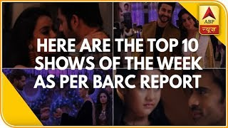 Naagin is a HIT again! - ABPNEWSTV
