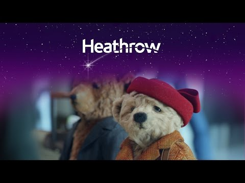 YouTube/[url=https://www.youtube.com/watch?v=oq1r_M5a6uI]Heathrow Airport[/url]