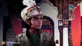 Maharana Pratap : Episode 242 - 15th July 2014