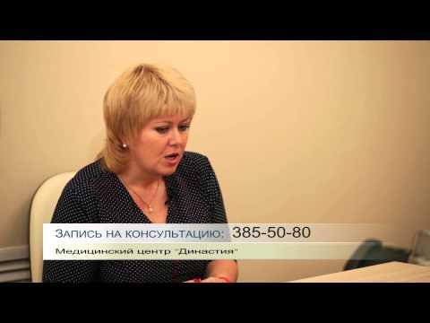psiholog-seksolog-krasnoyarsk
