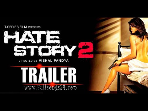 Hate Story 2 Full Movie 2014 Hindi