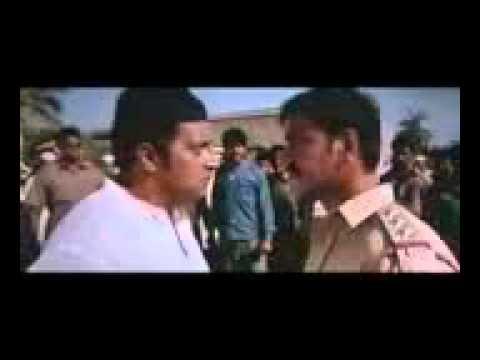 Singham marathi comedy