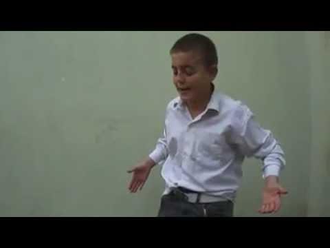 özburun kasabası Küçük ilyas (turkulerle gomun beni)