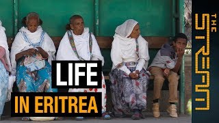 Will life change for Eritreans amid diplomatic dawn? - ALJAZEERAENGLISH