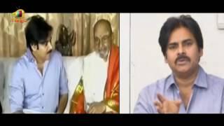 Pawan Kalyan Congratulates K Viswanath On Winning Dadasaheb Phalke Award | Mango News - MANGONEWS