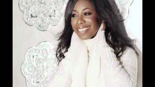 Oleta Adams Lyrics