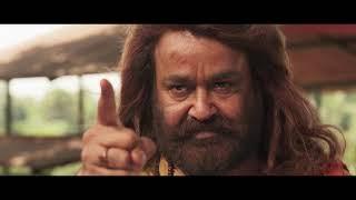Odiyan teaser | Odiyan trailer - idlebrain.com - IDLEBRAINLIVE