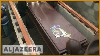 🇳🇬 Nigeria election: Religious, ethnic conflict under spotlight | Al Jazera English - ALJAZEERAENGLISH