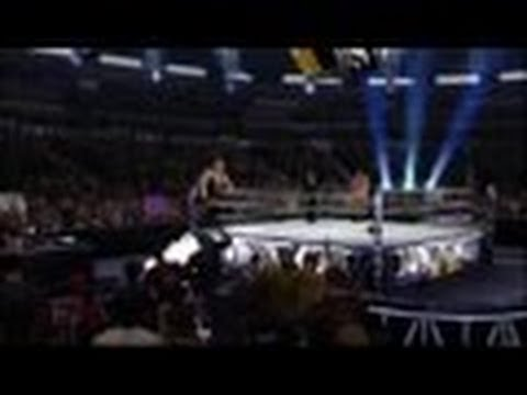 WWE Extreme Rules 2012 Full PPV Live - WWE '12 Livestream