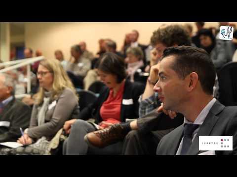 Les Midis du Management : Economie de la Fonctionnalité