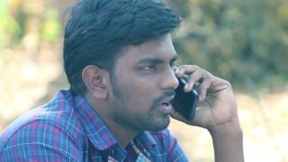 Mana Uru || Telugu Short Film 2016 || Directed By Ramana Yasaswi - YOUTUBE