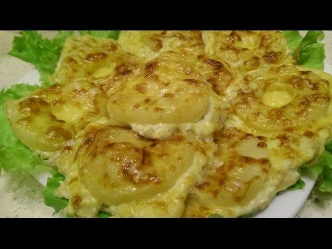 Как вкусно приготовить куриную грудку с ананасами