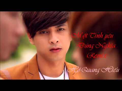 VIETNAMESE NEW SONG 2015