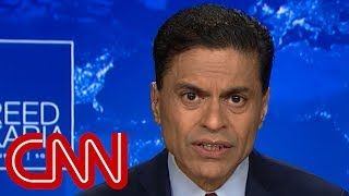 Fareed: How Trump can win cold war with China - CNN