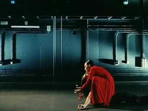"Streaming Deerhunter ""Agoraphobia"" Movie online wach this movies online Deerhunter ""Agoraphobia"""