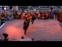 Armenian traditional folk dance 1