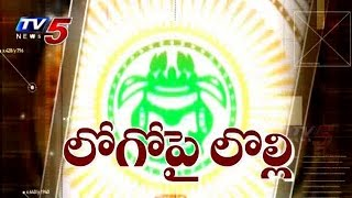 AP Logo Controversy : TV5 News - TV5NEWSCHANNEL