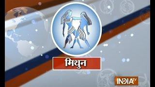 Bhavishyavani -Gemini| October 22, 2014 - INDIATV