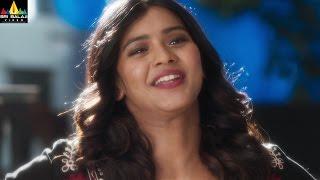 Angel Trailer | Latest Telugu Trailers 2017 | Naga Anvesh, Hebah Patel | Sri Balaji Video - SRIBALAJIMOVIES