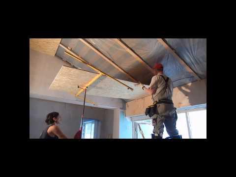 белья отталкивать можно ли использовать осб для потолка того, что