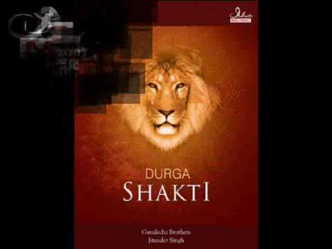 Durga Saptashati – Argala Stotra (Powerful Sanskrit Shlokas) (Pujaa.se )