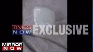 Fake Fingerprint Racket For Aadhaar Authentication EXPOSED In Rajasthan - TIMESNOWONLINE