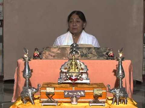 Vachanamrutji  Episode 600 Pujya Shree Sudhaben Sheth  Bandani India