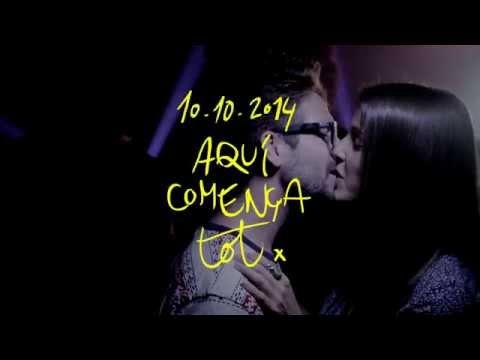 La Capsa - 10/10/2014 - Aquí Comença Tot
