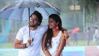 Prema Katha Chitram 2 | Nandita Swetha and Sumanth Ashwin - RAJSHRITELUGU