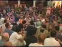 Radhanath Swami #2 - 24 Hour Hare Krishna Kirtan Festival 08