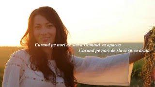 Pacea Ta - Andreea Mois