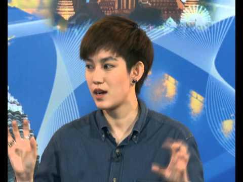 T-POP กระแสบันเทิงไทยในระดับโลก -Tina (2).wmv