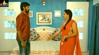 Call Boy 2019 Latest Telugu Movie Scenes | Housewife with Call Boy | Sri Balaji Video - SRIBALAJIMOVIES
