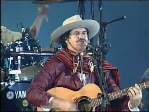 Eu Sou do Sul - Elton Saldanha - DVD - Gineteadas Gauchas - Vol 1