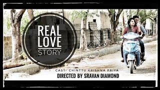 U Dictionary A Telugu short Film 2018 directed By Sravan Diamond - YOUTUBE