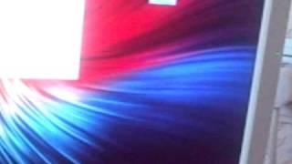 Прошивка psp 300x 5.03 GEN-A (FULL) Русс. озвучка