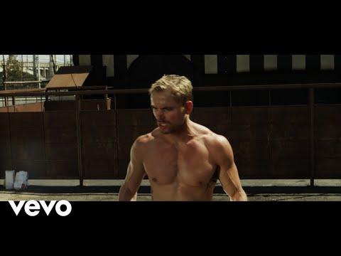 Andre Nickatina - Andre Nickatina Feat. Krayzie Bone