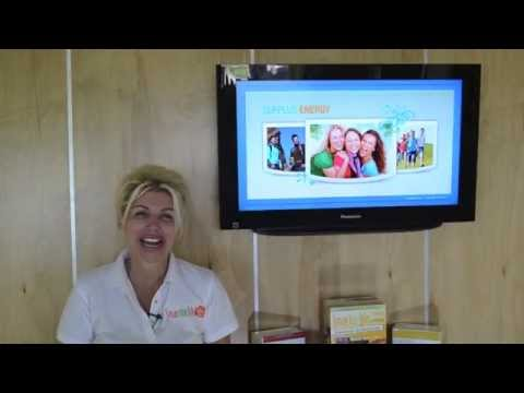 Top Weight Loss Clinic In Boca Raton SmartforLife®